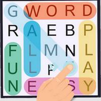 Word Search (App เกมส์คำศัพท์ภาษาอังกฤษ)