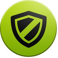 Ashampoo Privacy Protector (เข้ารหัส ถอดรหัส บีบอัดไฟล์ ลบข้อมูล)