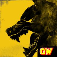Warhammer (App เกมส์การ์ดวางแผนสู้)
