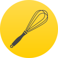 Kitchen Stories (App เข้าครัวทำอาหาร)
