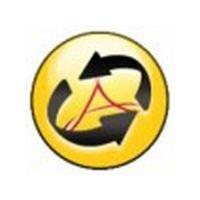 PDFMate Free Converter (โปรแกรมแปลงไฟล์ PDF เป็น ไฟล์ต่างๆ)