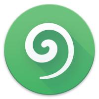 Portal WiFi file transfers (App ย้ายไฟล์ผ่าน WiFi)
