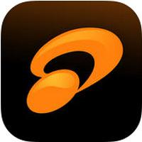 jetAudio Music Player (App ฟังเพลง)