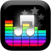 Music MP3 Player (App ฟังเพลง ฟังเพลงฮิตติดชาร์ตทั่วโลก)