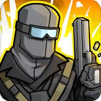 Deadlock Online (App เกมส์ยิงศัตรู)