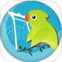 PaiNaiDii (App รีวิวร้านอาหาร สถานที่ท่องเที่ยว)