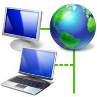 NetworkConnectLog (สแกนอุปกรณ์ ที่เชื่อมต่อวงเน็ตเวิร์คเดียวกัน)