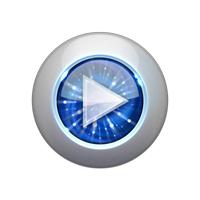 MPlayerX (โปรแกรม MPlayerX ครบเครื่องเรื่องดูหนัง ฟังเพลง)