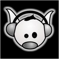 MortPlayer Music (App ฟังเพลง)