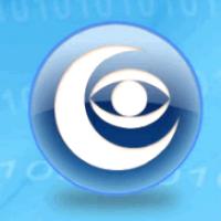 Colasoft Capsa Free (โปรแกรม Colasoft Capsa วิเคราะห์ข้อมูล Network ฟรี)