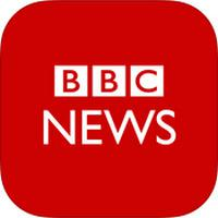 BBC News (App อ่านข่าว BBC)