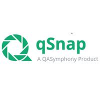 qSnap (โปรแกรม qSnap จับภาพเว็บไซต์ ร่วมกับเบราว์เซอร์ ฟรี)