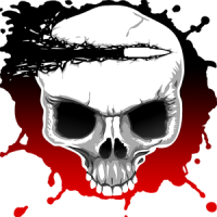 Dawn Of The Sniper (App เกมส์ Dawn Of The Sniper ส่องปืนสไนเปอร์)