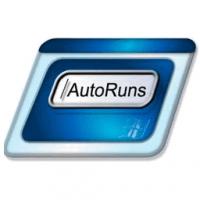 AutorunMagick Studio (โปรแกรมสร้าง Autorun ใน CD/DVD)