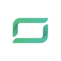 Kamcord (App บันทึกหน้าจอเกมส์)