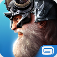 Siegefall (App เกมส์วีรบุรุษสงคราม บุกตีปราสาท)