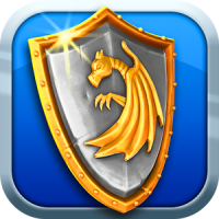 Siegecraft Defender Zero (App เกมส์ป้องกันป้อมปราสาท)