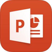 Microsoft PowerPoint (App พรีเซนเทชั่น งานนำเสนอ)