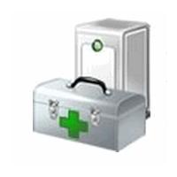 Device Doctor (โปรแกรม Device Doctor อัพเดทไดร์ฟเวอร์ ฟรี)