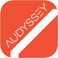 Audyssey Music Player (App ฟังเพลง มากความสามารถ)