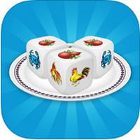 App เกมส์น้ำเต้าปูปลา เวอร์ชั่นไทย