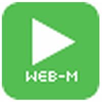 Free WebM Video Converter (โปรแกรมแปลงไฟล์วีดีโอ WebM)