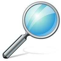 UltraFileSearch (โปรแกรม UltraFileSearch ค้นหาไฟล์ โฟลเดอร์ อย่างละเอียด)