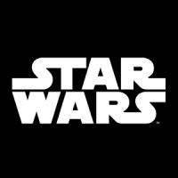 Star Wars (App แฟนพันธุ์แท้สตาร์วอร์)
