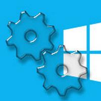 Easy Service Optimizer (ช่วย ปรับแต่งเซอร์วิสบน Windows)