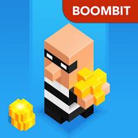 Cops and Robbers (App เกมส์ตำรวจจับขโมย)