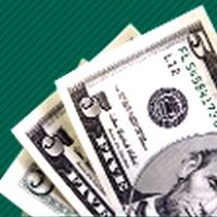 Yapbam (โปรแกรม Yapbam จัดการเงินบัญชีธนาคาร ธุรกรรมการเงิน)