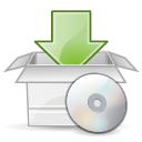 Silent Install Helper (โปรแกรมช่วยลงโปรแกรม Install ติดตั้งโปรแกรม) :