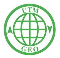 Geo2UTM (App แปลงหน่วย แปลงค่าพิกัดทางภูมิศาสตร์) :