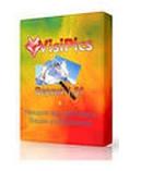 VisiPics (โปรแกรม VisiPics เปรียบเทียบ ความเหมือนรูปภาพ) :