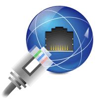 Network Inventory Advisor (โปรแกรมดูข้อมูล Network คอมพิวเตอร์ทุกเครื่อง) :