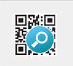 CodeTwo QR Code Desktop Reader (โปรแกรมอ่าน QR Code บนคอม) :