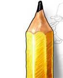 Plastic Animation Paper (โปรแกรม วาดการ์ตูน มืออาชีพ) :