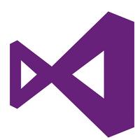 Visual Studio Code (โปรแกรมเขียนโค้ดภาษา VS) :