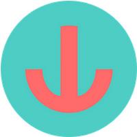 Mind The Arrow Match The Dots (App เกมส์จับคู่) :