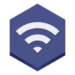 Virtual Router Manager (โปรแกรมแชร์สัญญาน Wi-Fi จากคอมพิวเตอร์) :
