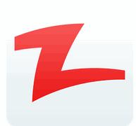 Zapya (App แชร์ไฟล์ Zapya ส่งไฟล์ให้เพื่อน ง่ายๆ) :