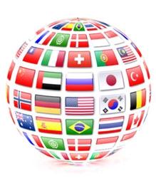 Free Language Translator (โปรแกรมแปลภาษา ข้อควาาม) :