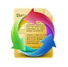 Soft4Boost Document Converter (โปรแกรม แปลงไฟล์เอกสาร หลายรูปแบบ) :