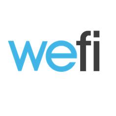 WeFi (App ค้นหาสัญญาณ Wi-Fi และ เชื่อมต่อ Wi-Fi ฟรี) :