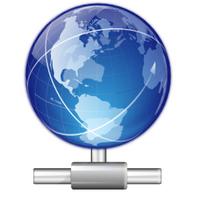 DNSQuerySniffer (โปรแกรมดู DNS ดูข้อมูล DNS ที่รับส่งในเครื่องเรา) :