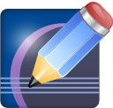 WireframeSketcher (โปรแกรมวาง Layout ออกแบบเว็บไซต์ แอพพลิเคชั่น) :