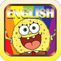 Kids Educational Games (App เกมส์คำศัพท์ภาษาอังกฤษ)