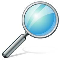 LookDisk (โปรแกรม Look Disk หาไฟล์ ละเอียด แม้ในไฟล์ ZIP ฟรี)
