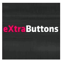 eXtra Buttons (โปรแกรม eXtra Buttons ปรับแต่งปุ่มบน Windows)