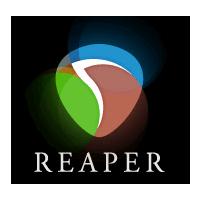 REAPER (โปรแกรม REAPER ปรับแต่งไฟล์เสียง ง่ายๆ)